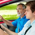 driving-lessons-2