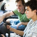 father_son_driving_1364069c