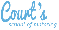 school of motoring